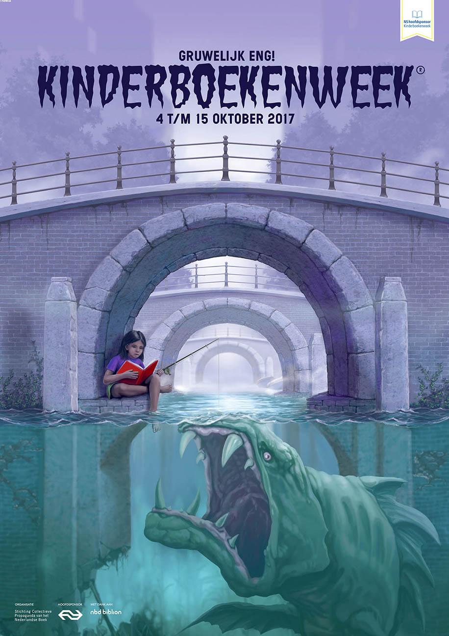 Knderboekenweek1