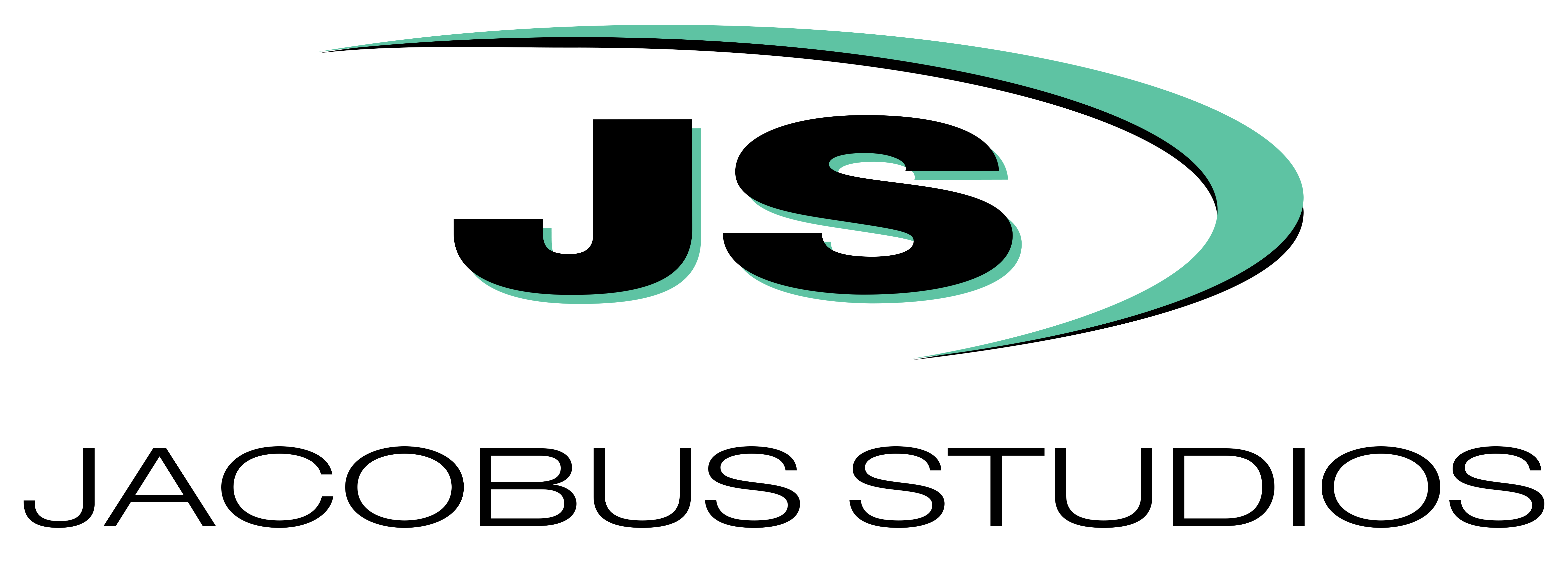 js_logo_3