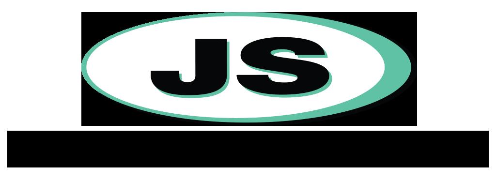 js_logo_4