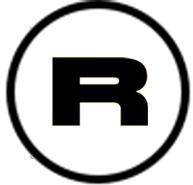 Rarible icon